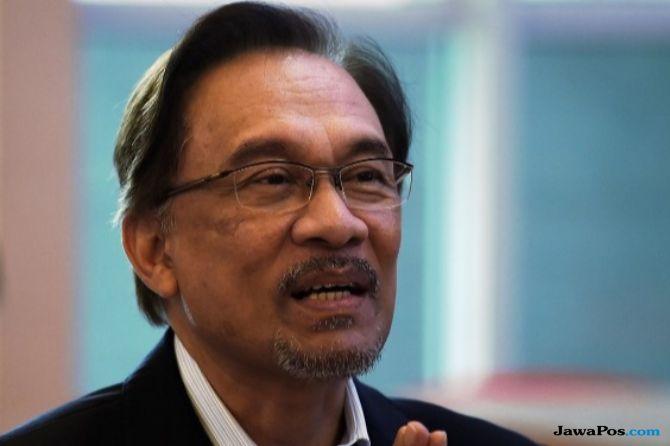 anwar ibrahim, malaysia,