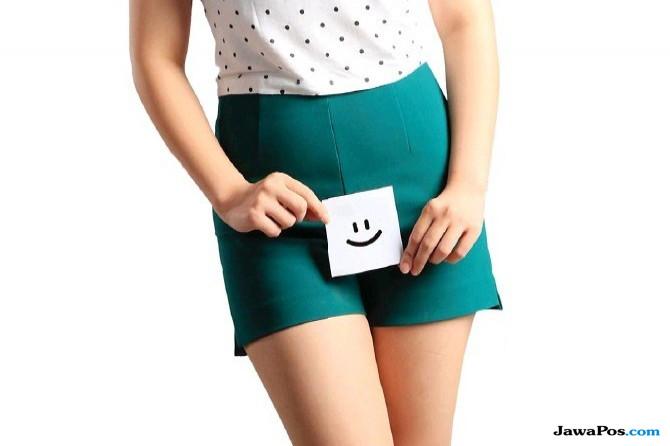 Benar Engga Sih Miss V Sangat Elastis? Simak 10 Fakta Menariknya