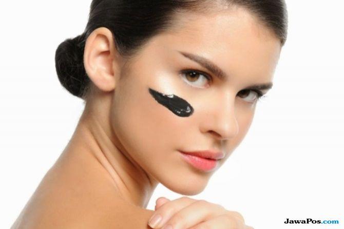 arang, manfaat arang, sabun arang, sbaun muka, tren sabun muka, sabun pemutih, tips perawatan kulit,