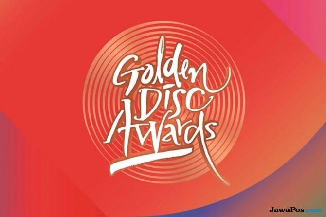 Bergengsi di Musik Korea, Golden Disc Awards ke-33 Umumkan Nominasi