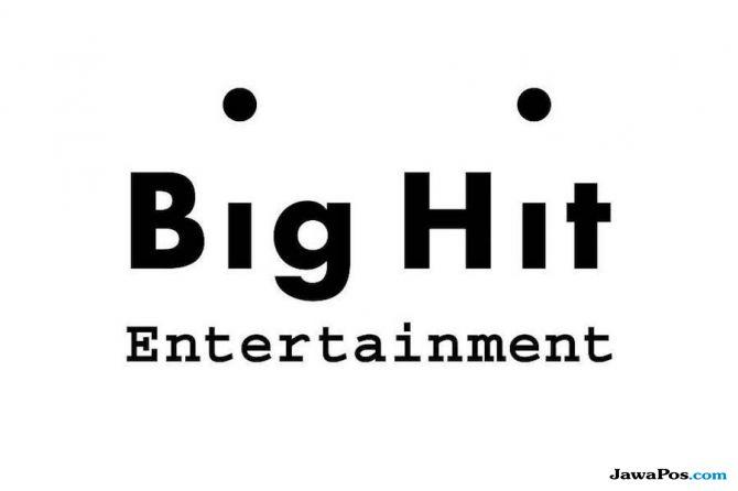 Berkat BTS, Big Hit Dinobatkan Jadi Perusahaan Investasi Tahun Ini