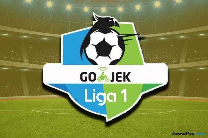 Liga 1 2018, Degradasi, Perseru serui, PSMS Medan, PS Tira, Mitra Kukar, Sriwijaya FC