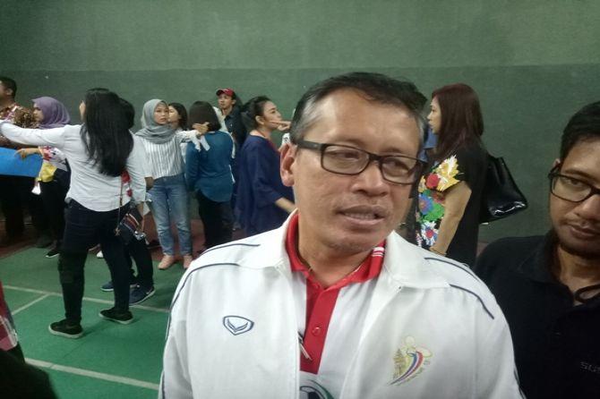 Bonus Asian Games 2018, Kemenpora, Asian Games 2018