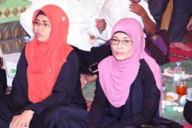 Brunei Darussalam-Indonesia Bahas Perlindungan TKI