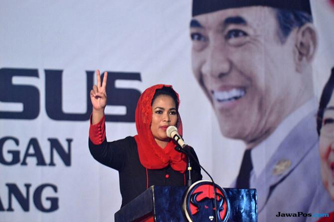 Puti Guntur Soekarno