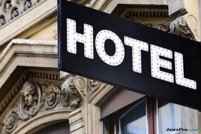 BUMN Ini Bangun Hotel di Kawasan Industri Pulogadung