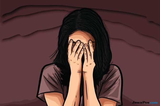 Buntut Dugaan Pelecehan Seksual, Ombudsman Jogja: UGM Bisa Kena Sanksi