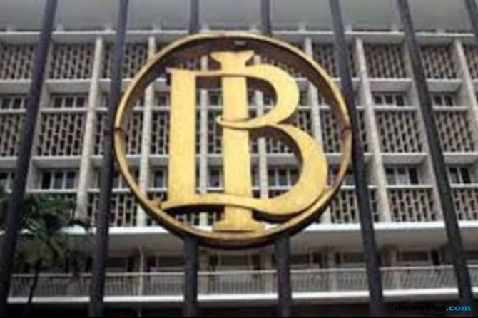 Cadangan Devisa Indonesia Turun Jadi USD 118,3 Miliar Juli 2018