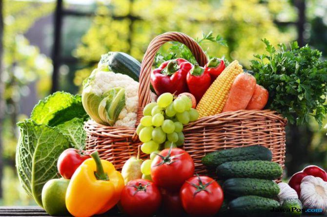 hari jantung sedunia, penyakit jantung, cegah penyakit jantung, makanan sehat, makanan untuk penderita jantung,