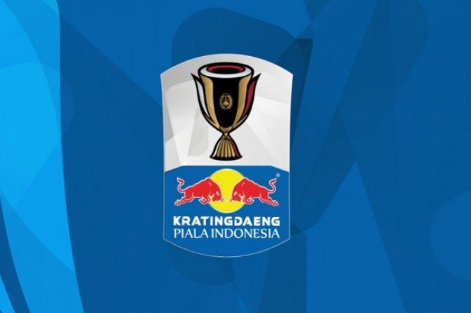 Piala Indonesia 2018, Babak 16 besar
