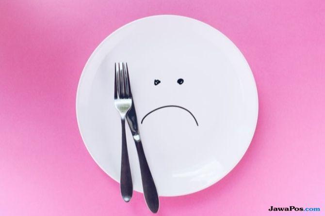 tips diet, ragam diet, tren diet, diet populer, diet vegan, diet keto, diet ocd,