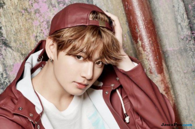 Cedera, Jungkook BTS Tampil Duduk di Konser London