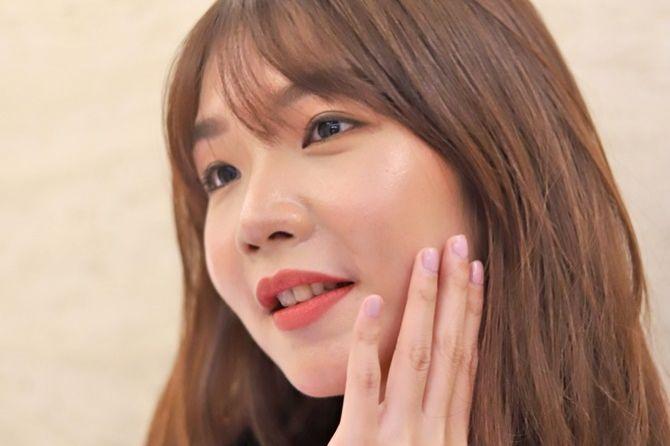 tren make up, tips berdandan, tren make up 2019,