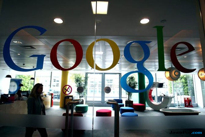 google data iphone, google langgar privasi