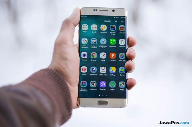 Daftar Aplikasi Terbaik Sepanjang 2018 di Android dan iOS, Harus Coba!