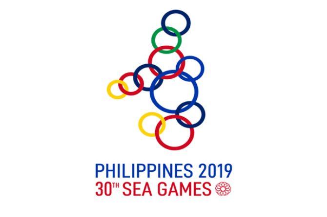 Dana Pelatnas SEA Games 2019 Belum Cair, Ini Alasan Kemenpora
