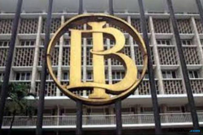 Defisit Berjalan RI di Triwulan II-2018 Naik Jadi USD 8 Miliar