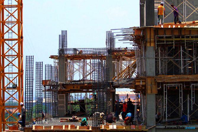 Dentons HPRP Siap Fasilitasi Pemodal Tanamkan Investasi di Indonesia