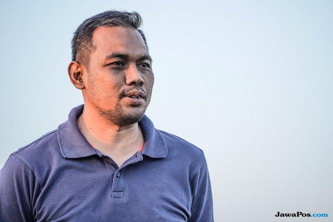 Diam-diam Persebaya Surabaya Sudah Memburu Pemain Baru