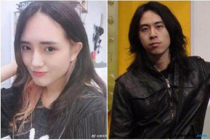 Di-bully Rebut Suami Orang, Mantan Member GNZ48 Bunuh Diri