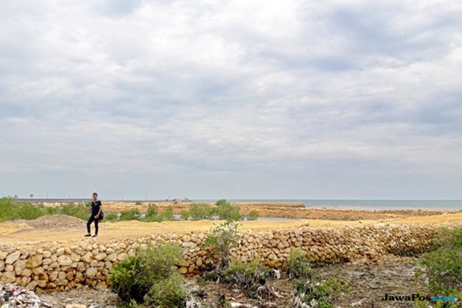 Diduga Serobot Lahan Warga, Bupati Kotawaringin Barat Dipolisikan