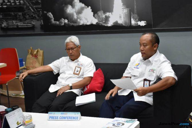 Digelar di Surabaya, Ratusan BUMN Bakal Unjuk Gigi di IBD Expo 2018