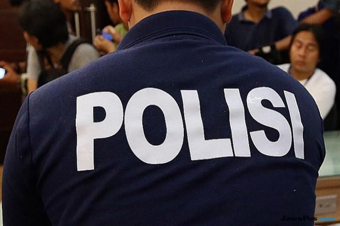 Dilaporkan Istri karena Poligami, Anggota DPRD: Saya Justru Jauhi Zina