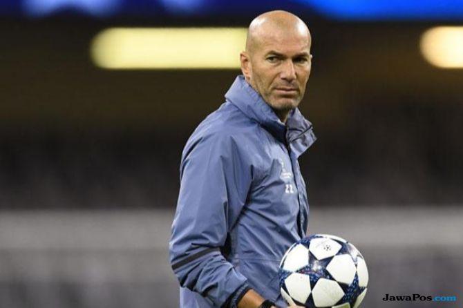 Real Madrid, Jose Mourinho, Manchester United, Zinedine Zidane