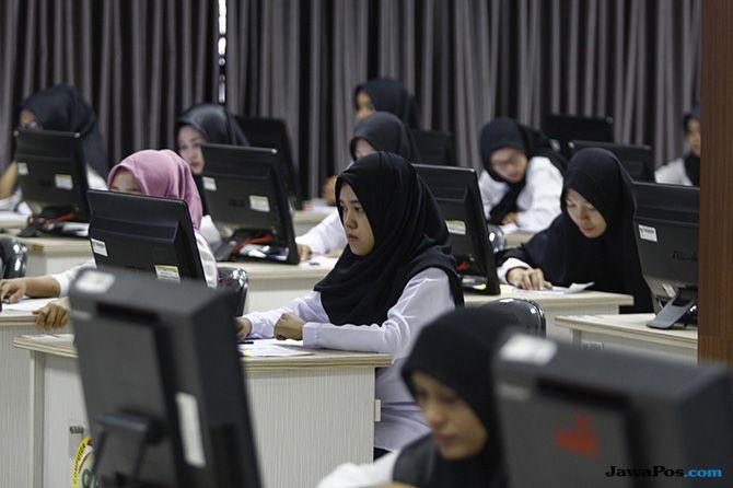 Disurati Kemenag, Kementerian PANRB Janji Perhatikan Nasib Nina