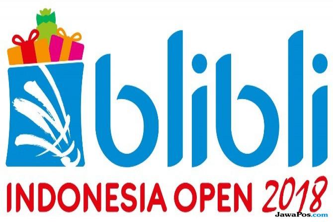 Indonesia Terbuka 2018, Wiranto, teror bom Surabaya