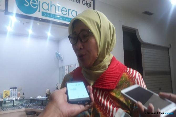 Ditjen PAS Pastikan Kapasitas Nusakambangan Cukup Tampung Napiter Mako