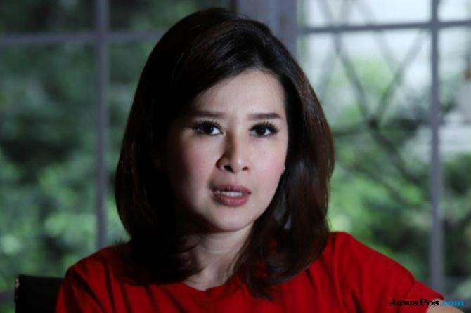 Duet Jokowi-Mahfud MD Batal, PSI: Tetap Dukung, Jangan Golput!