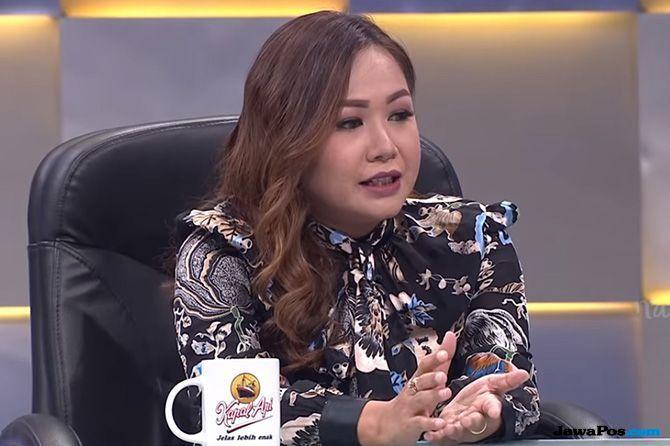 Lasmi Indaryani, Exco PSSI, PSSI, Persibara Banjarnegara