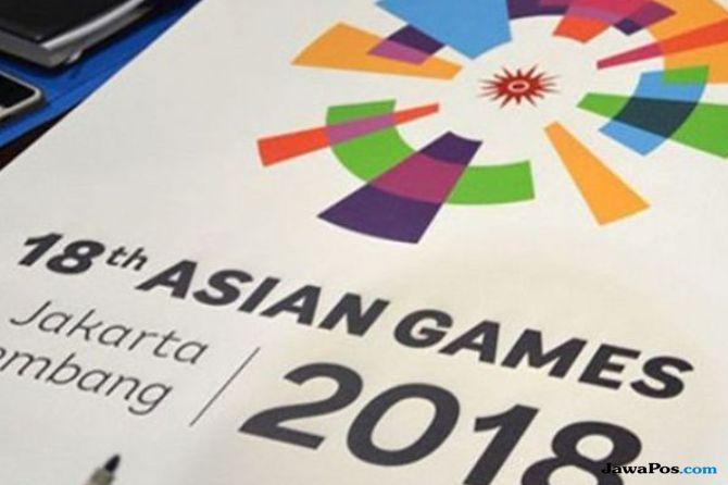 Dukung Asian Games, Taiwan Excellence Gelar Happy Run 2018