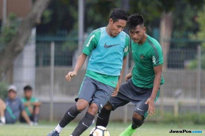 Evan Dimas, Evan Dimas Darmono, Selangor, Selangor FA