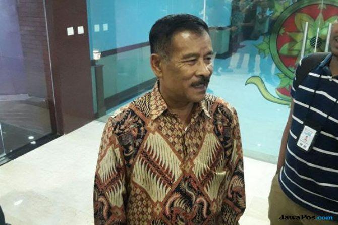 Persib Bandung, Ezechiel N'Douassel, Liga 1 2018,