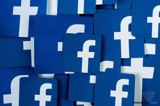 Facebook Data Bocor, Facebook Netflix, Facebook Spotify,