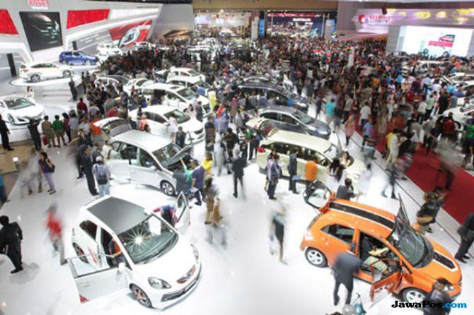 Fokus ke Pembiayaan dan Penjualan, Adira Catatkan Aset Rp 48 Triliun