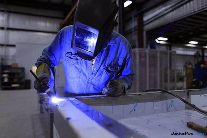 Gaji Karyawan 8 Industri Ini Diprediksi Naik Tahun Depan, Apa Saja?