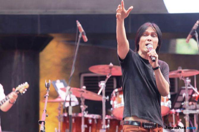 Gala Dana 100 Biduan Kumpulkan Rp 17,8 Miliar untuk Sullteng