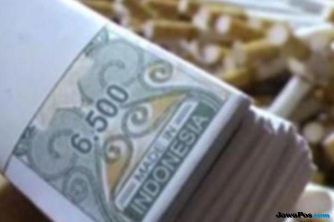 GAPPRI Buka Suara Soal Pemanfaatan Cukai Rokok Untuk BPJS