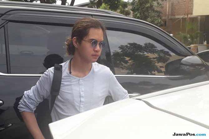 Abdul Qodir Jaelani