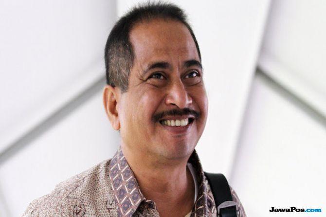 Gempa Lombok, 6 Ribu Wisatawan Asing Dievakuasi