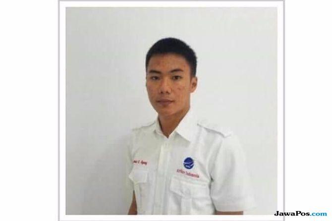 Gempa Palu, Personel Airnav Tewas Saat Clearing Penerbangan Batik Air