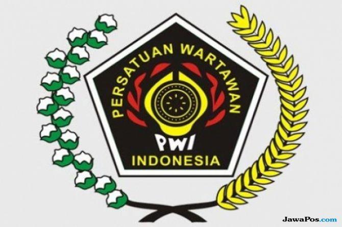 Siwo PWI pusat, Persatuan wartawan Indinesia, Hari pers Nasional