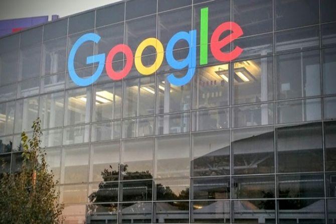google, lowongan kerja,