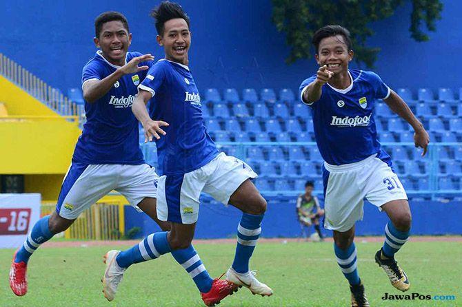 elite pro academy U-16