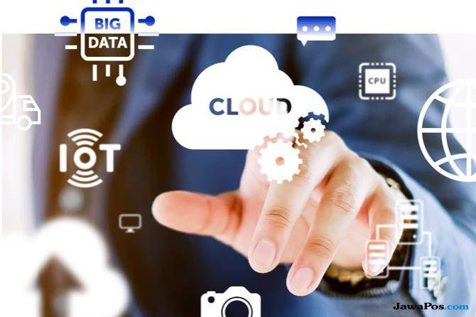 XL Axiata, internet of Things, XL solusi Iot