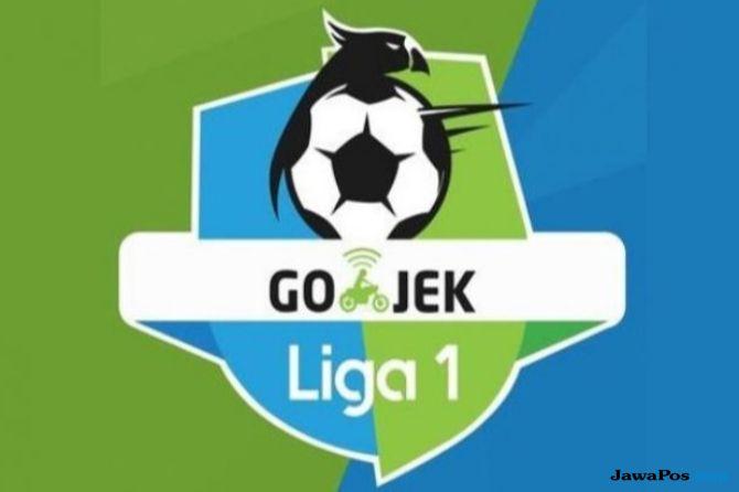 Liga 1 2018, Haringga Sirla, Persija Jakarta, Persib Bandung, Bobotoh, Jakmania