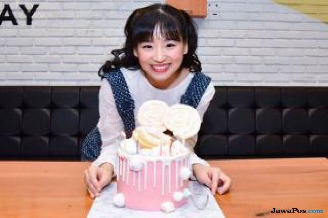 Haruka Nakagawa: Mereka Berhak Bahagia dengan Jalannya Masing-Masing